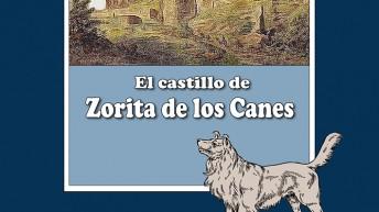 El Castillo de Zorita