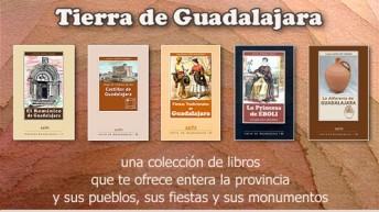 Colección Tierra de Guadalajara