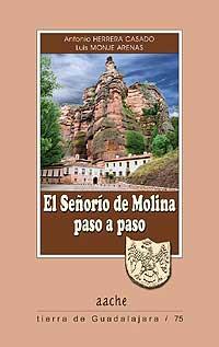 El Señorío de Molina, paso a paso