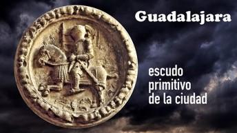Heráldica en Guadalajara