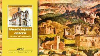 Una guía para recorrer Guadalajara