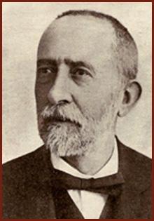 Benito Hernando Espinosa