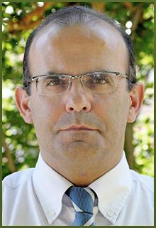 Francisco Javier Sanz Serrulla