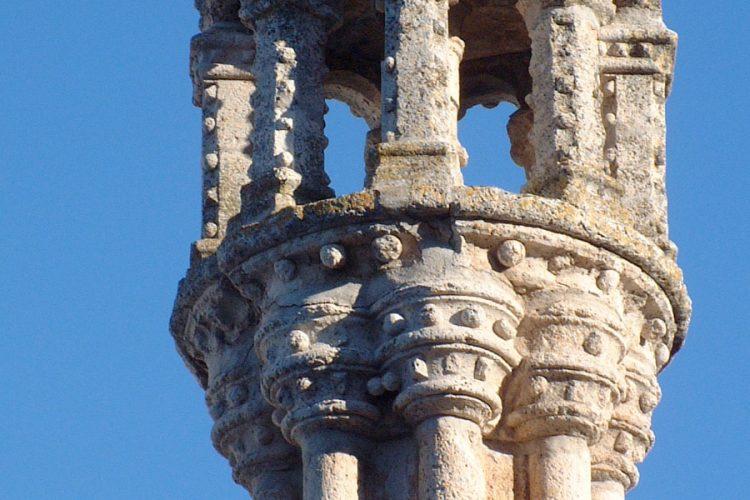 Rollos y Picotas de Castilla la Mancha
