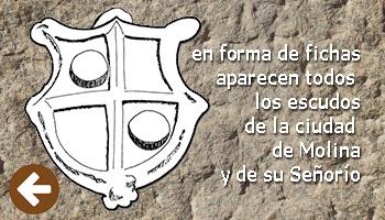 heraldica molinesa