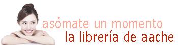 libreria aache