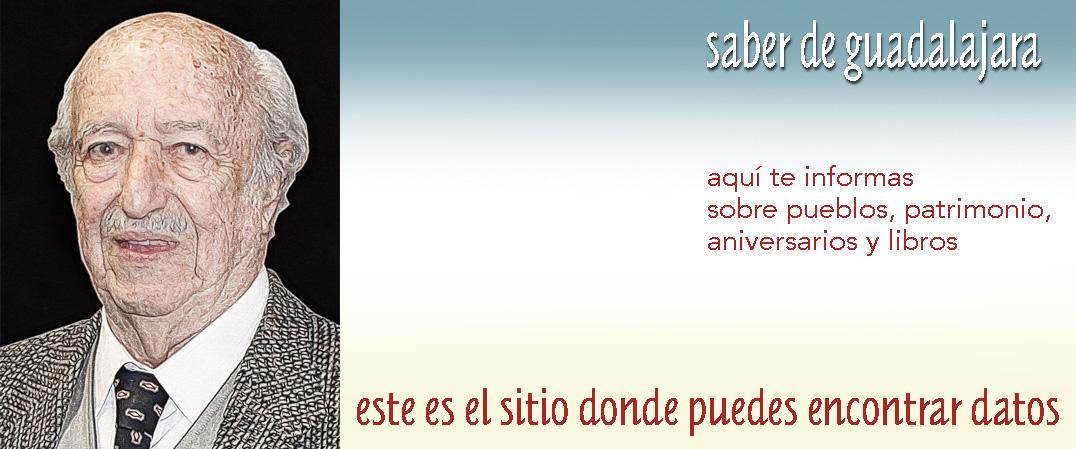 Libros de Guadalajara AACHE Ediciones