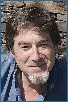 Luis Monje Arenas