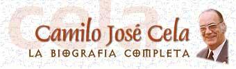Camilo Jose Cela y su Viaje a la Alcarria