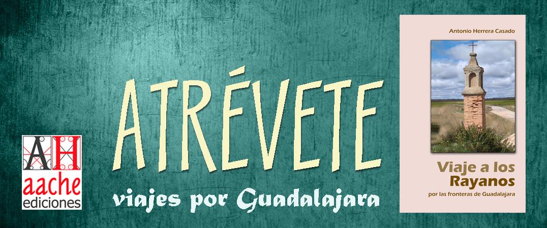 Viajes por Guadalajara