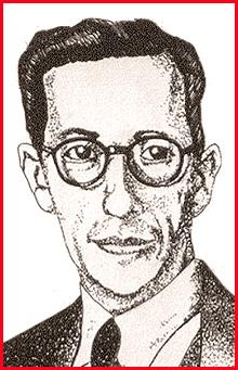 Francisco Layna Serrano Cronista Provincial de Guadalajara