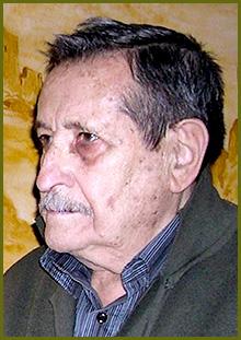 Rafael Pedrós Lancha