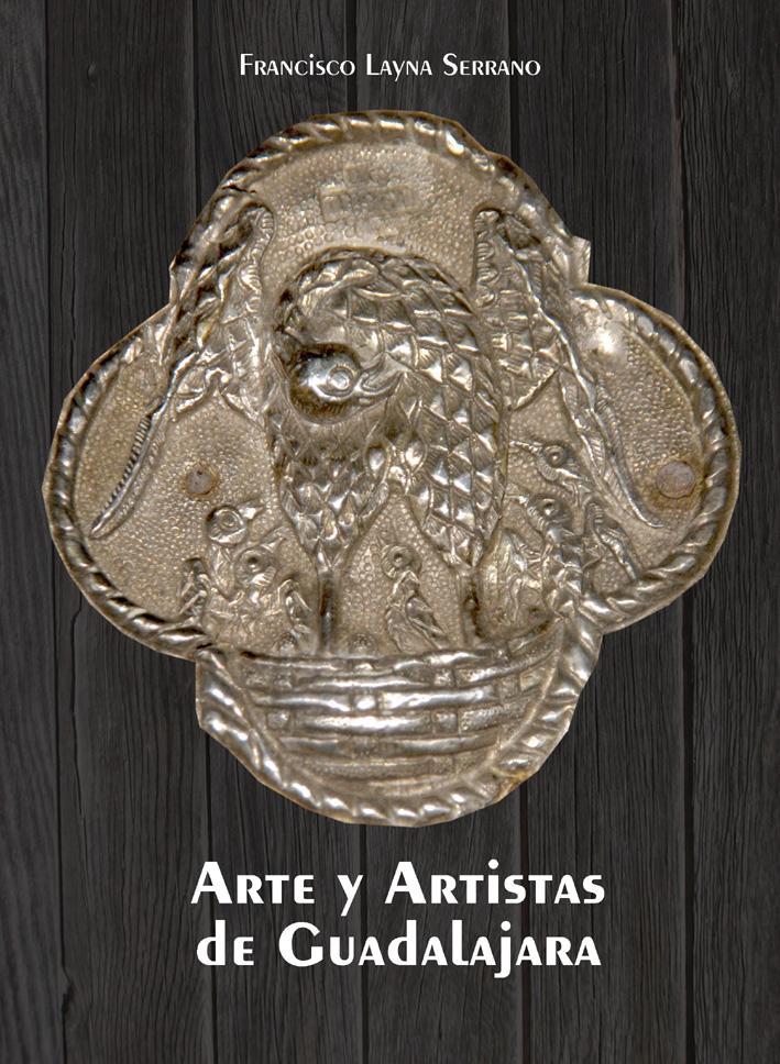 Arte y artistas de Guadalajara