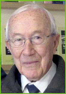 Juan Manuel Abascal Colmenero
