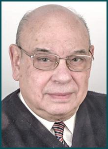 Antonio Marchamalo Sanchez