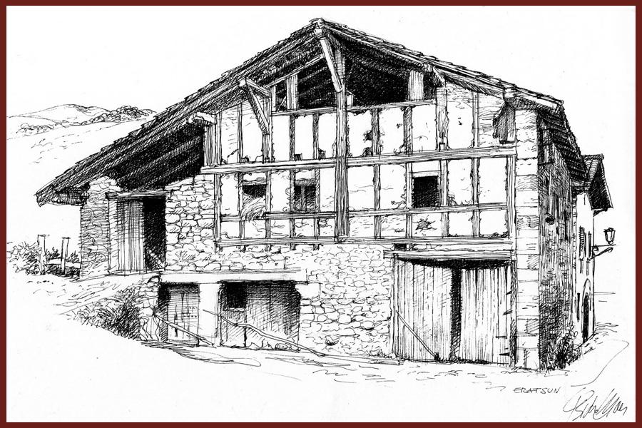 Isidre Monés Pons