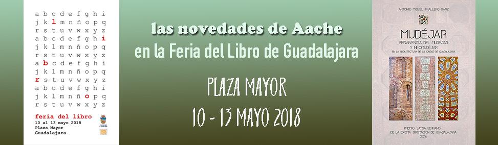 Mudejar de Guadalajara y neomudejar