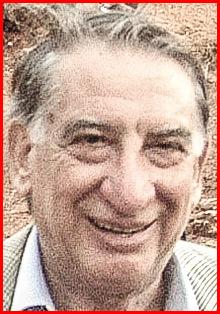 José Esteban Gonzalo