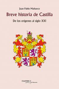 06_Breve_Historia_de_Castilla