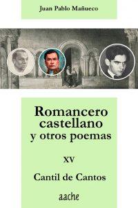 Manueco_Romancero_Castellano