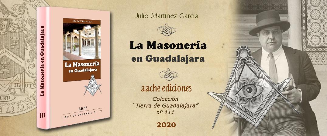 Masonería en Guadalajara