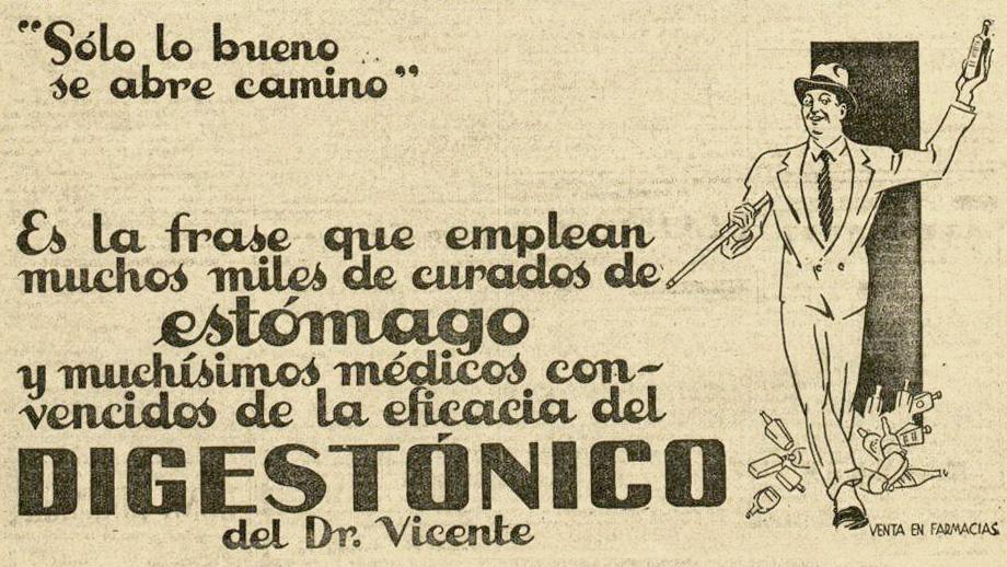 digestonico del doctor vicente