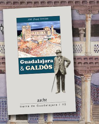 Galdos y Guadalajara