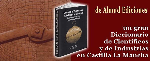 Científicos & Técnicos [en Castilla-La Mancha]