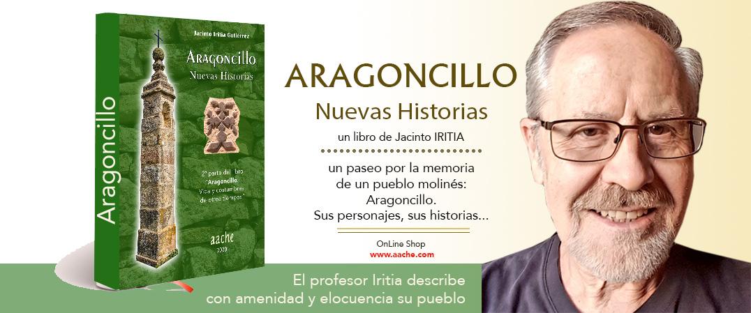 Aragoncillo