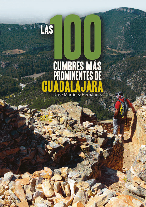 100 Cumbres Prominentes
