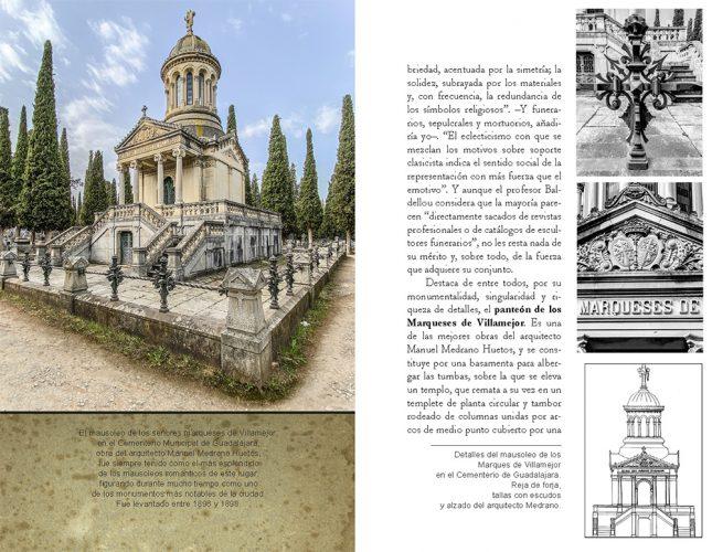 cementerio municipal de guadalajara