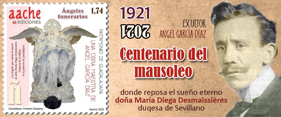 Centenario del Mausoleo