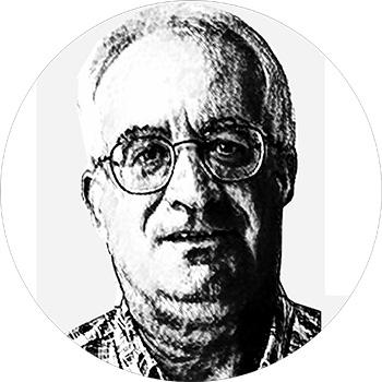 Luis Alberto Chicharro Ranz