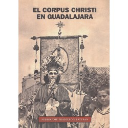 El Corpus Christi en...