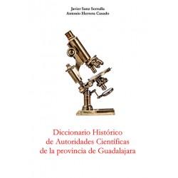 Diccionario Histórico de...