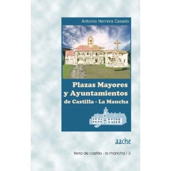 Plazas Mayores y...