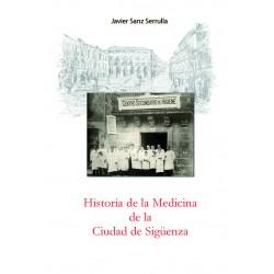 Historia de la Medicina de...