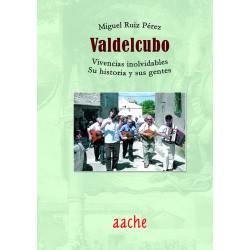 Valdelcubo