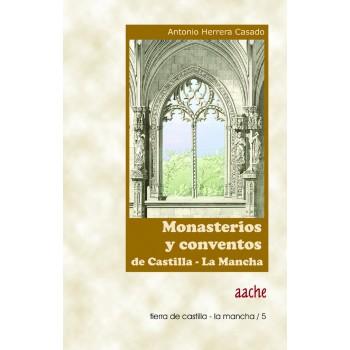 Monasterios y conventos de...