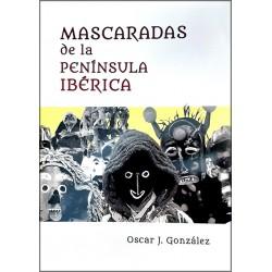 Mascaradas de la Península...