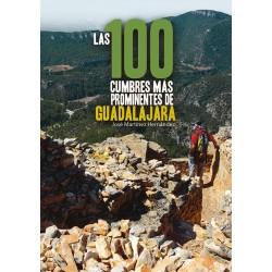 Las 100 cumbres más...