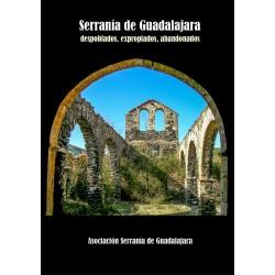 Serranía de Guadalajara:...
