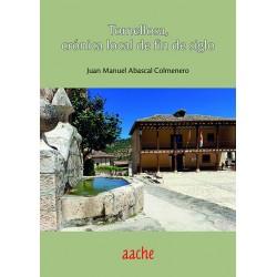 Libro en espera38