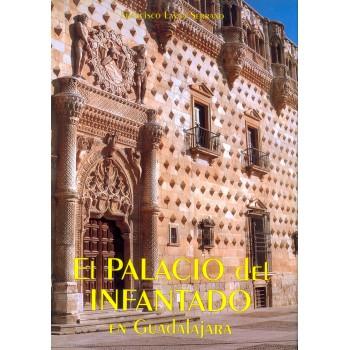 El palacio del Infantado en...