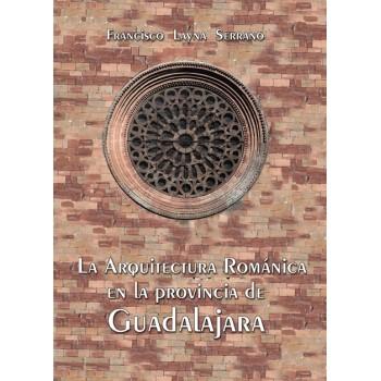 La arquitectura románica de...
