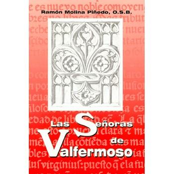 Las señoras de Valfermoso