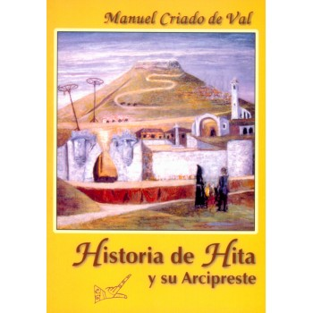 Historia de Hita y su...
