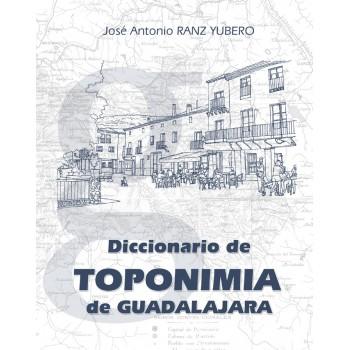 Diccionario de Toponimia de...