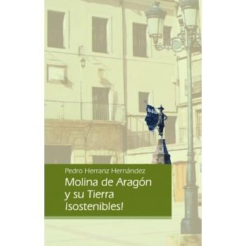 Molina de Aragón y su...