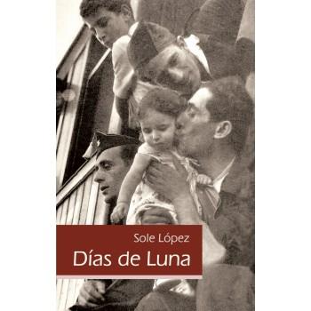 Días de Luna